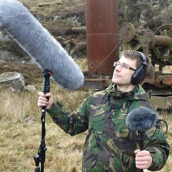 audio engineer manchester, soundy manchester, soundie manchester